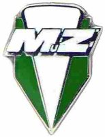 KK MuZ Logo grün/weiß