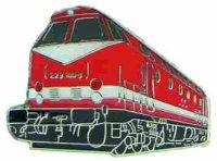 AS Diesell. 229100-3 orange/weiß*