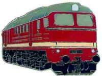 AS Diesell. 120 317-3*