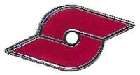 AS Logo ÖBB rot/weiß*