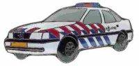 KK Polizei Vectra Niederlande*