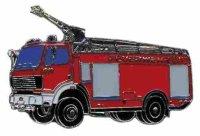 KK Feuerwehr Tanklöschfzg. TLF 24/50*