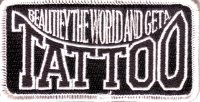 """Patch FP0057 """"Beautify the world..."""""""