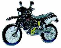 AS HUSQVARNA TE 610 E Modell 98* Keyring