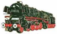AS Dampfl. 01 1100 schwarz/rot Keyring