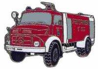 AS Feuerw, Ziegler TLF 24/50 Bj.73* Keyring