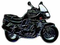 AS SUZUKI GSF 1200 S Bandit schwarz